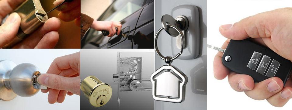 chaveiro navegantes cópias de chaves residencias carros auto 24 horas troca de fechaduras troca de segredo abertura de carros portas casas codificadas instalação