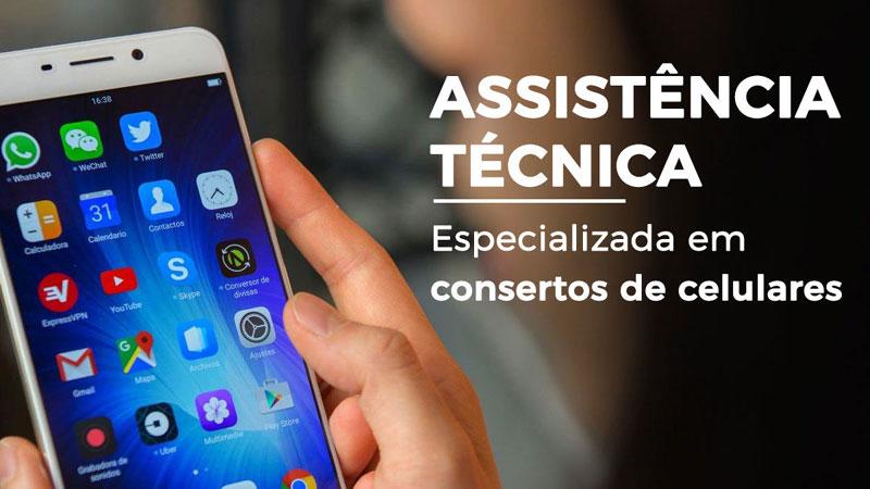 conserto de celular navegantes sc assistencia apple iphone motorola lg galaxy troca de tela capinha