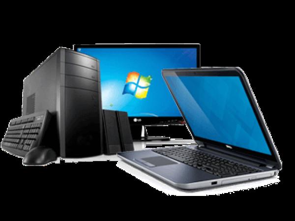 conserto de computador navegantes gravatá notebook assistencia preço barato informática