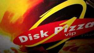disk pizza navegantes delivery tele entrega